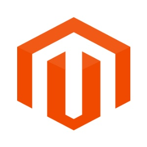 Nudgify for Magento