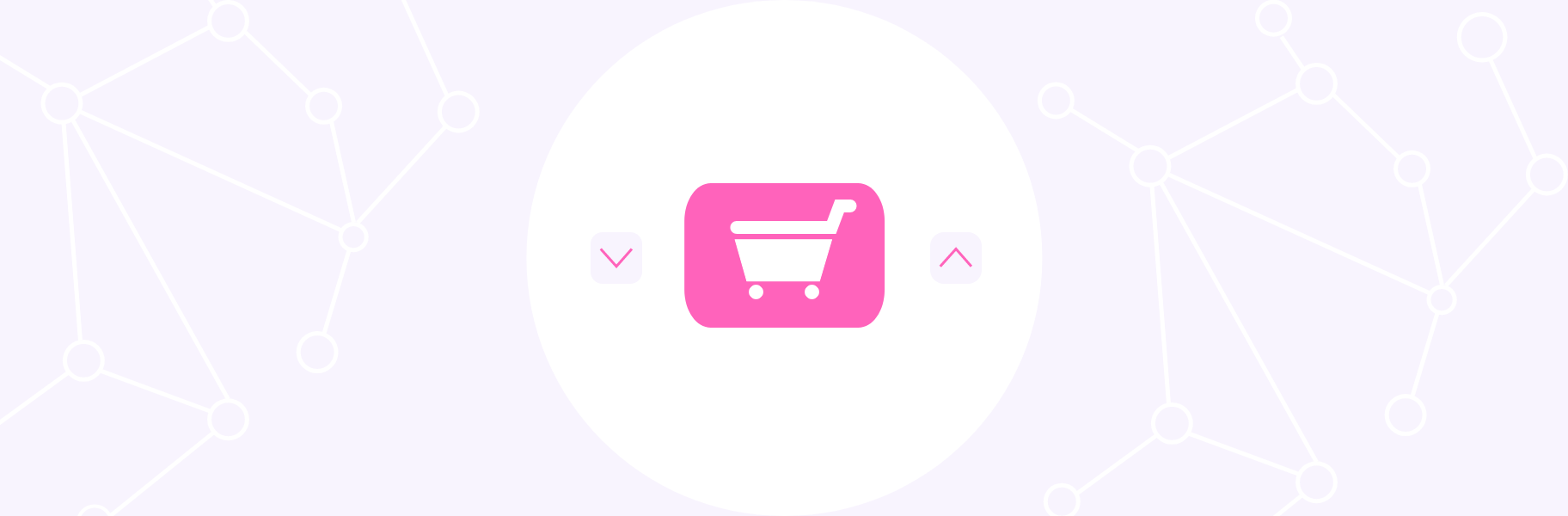 shopify product page image