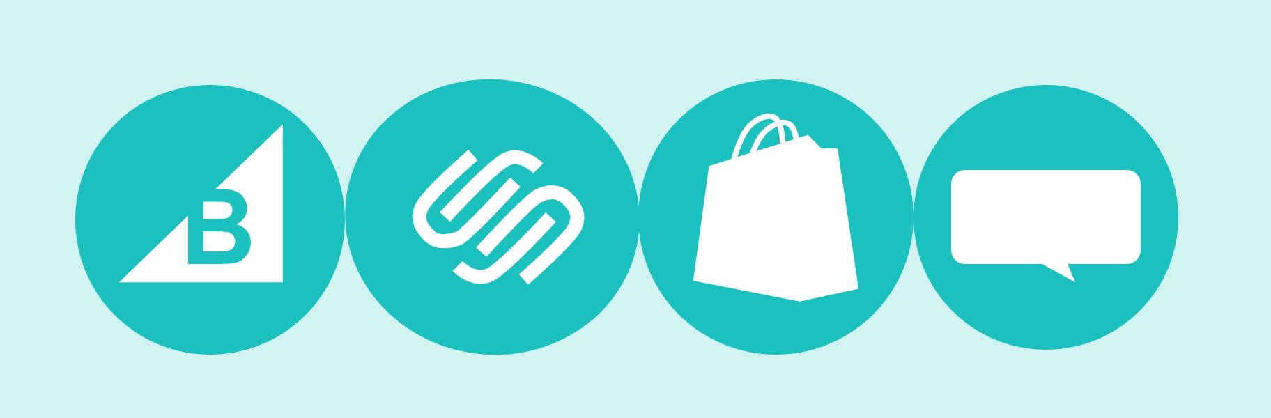 best ecommerce platform new store