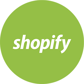 shopify social proof app image