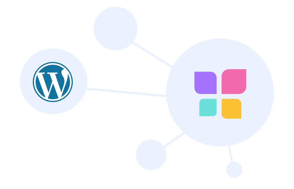 wordpress social proof plugin