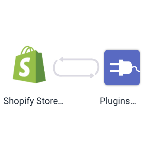 best plugins shopify