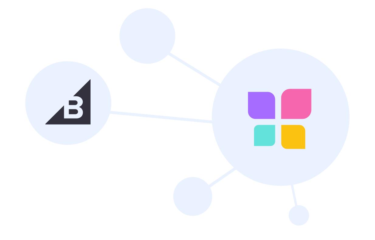 bigcommerce integration