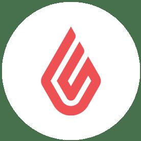 lightspeed integration icon