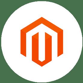 magento integration icon