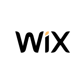wix integration icon