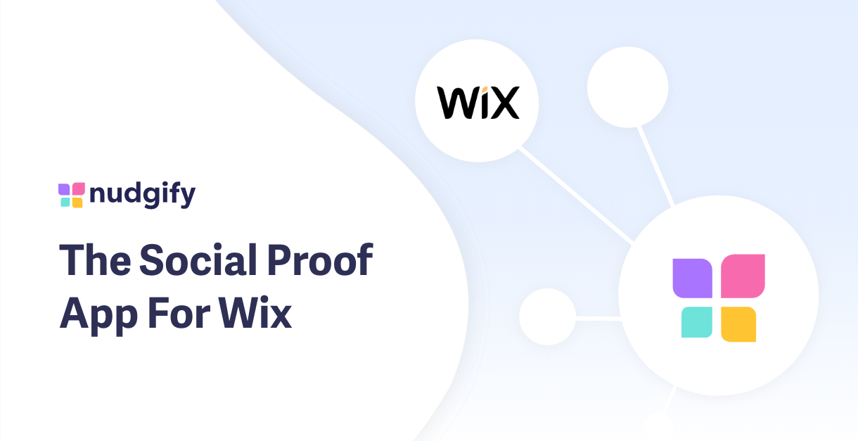 Teespring integration with wix