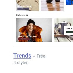 best free shopify theme fashion